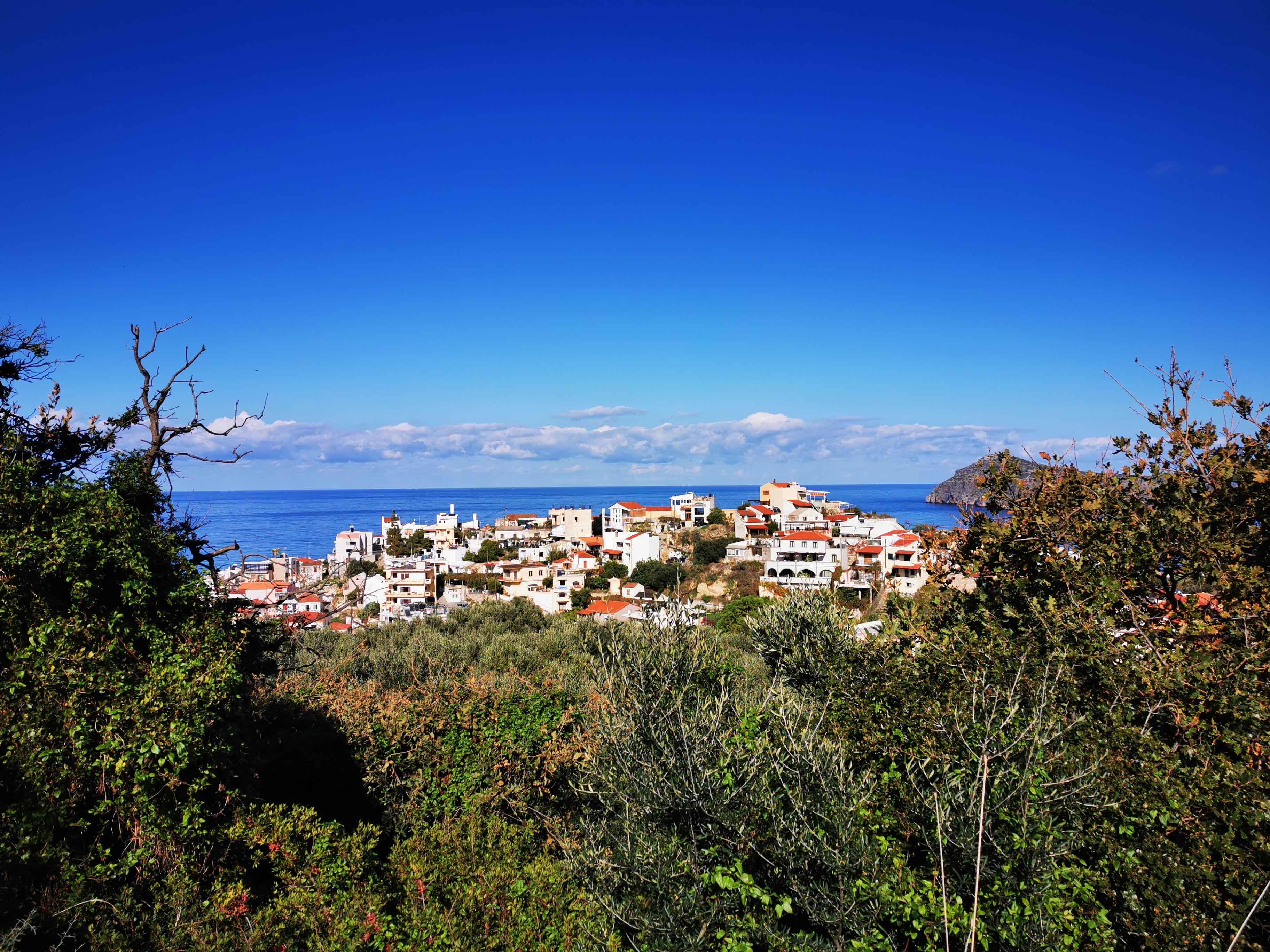 IMG_20191127_130314 Pano Platanias in Crete Greece