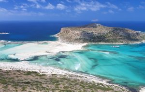 must-see in crete